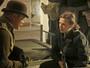 Agente Carter: Peggy descobre verdade chocante sobre Leviatã