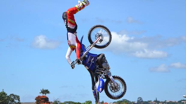 BLOG: MM Colaboradores - Exclusivo! Segurança no Freestyle Motocross – Parte 2:  Botas - artigo de José Gaspar...