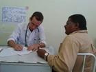 Governo solicita mais 37 profissionais do Mais Médicos para Alagoas
