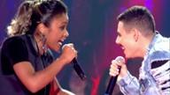 Veja todos os vídeos de Renan Cavolik no 'The Voice Brasil'