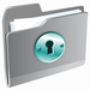 ZoneAlarm File and Folder Lock