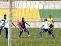 Acreano de Futebol Sub-19 tem semifinais nesta quarta, no Florestão