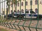 Guardas municipais de Florianópolis entram em greve