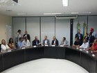 Decreto muda nomes de escolas que homenageavam políticos da ditadura