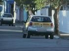 Policial civil é suspeito de facilitar emissão de CNHs em Alfenas, MG