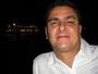 JT2: Policial Civil é morto em Guarujá
