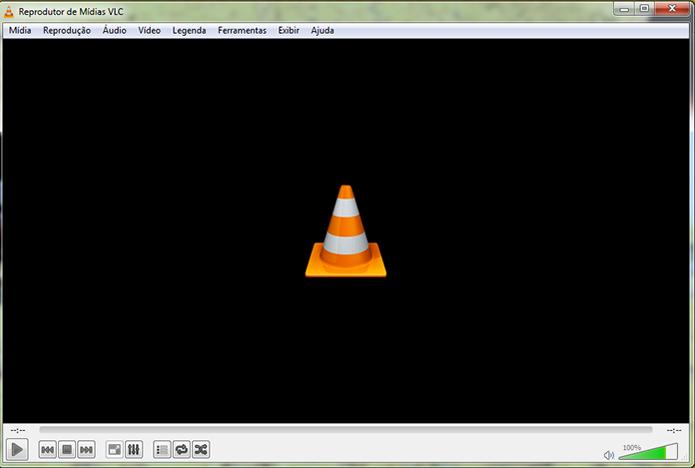 Player VLC atualiza com suporte para novas plataformas e formatos (Foto: Reprodução/Barbara Mannara)