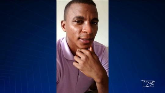 Funcionário da Vale morre após acidente de trabalho em São Luís