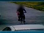 Polícia prende suspeito de espancar menino de 12 anos em Cabo Frio, RJ