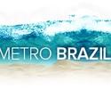 Termômetro do Brazilian Storm: como os surfistas do país chegam ao Rio Pro