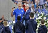 Uefa planeja cerimônia inspirada no Super Bowl com Bocelli e Alicia Keys