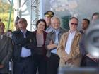 PSDB governará maior parte das Prefeituras na região de Piracicaba