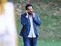 Com 5 convocados, Galo estuda pedir adiamento de jogo contra Corinthians