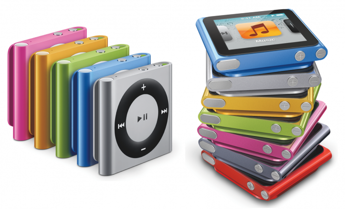 how to download songs from youtube to ipod shuffle
