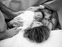 Jéssica Costa sobre cuidados com o filho: 'Mamá de 15 em 15 minutos'
