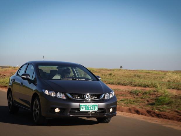 Auto Esporte Honda Faz Recall De Mais De 400 Mil