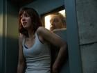 'Rua Cloverfield, 10' e 'Invasão a Londres' estreiam nos cinemas da PB