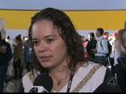 IGF chega ao fim na Paraíba com avaliação positiva dos participantes