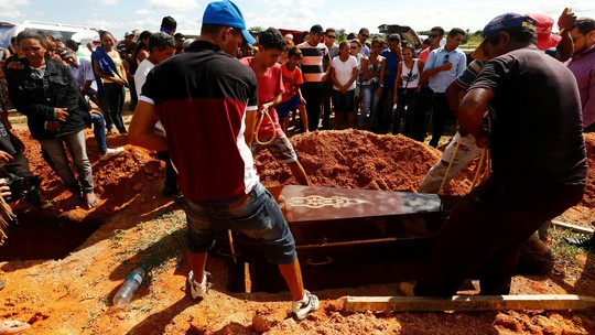 Foto: (Lunae Parracho/Reuters)
