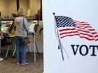 Em 6 pontos: Tudo o você precisa saber sobre as eleições americanas