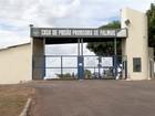 Empresa que administra presídios atua sem autorização no TO, diz PF