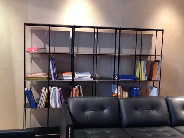 Maison et Objet 2015 (Foto: Isabel Junqueira)