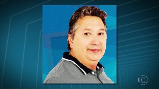 Candidato a vereador teria sido morto por traficantes em Itaboraí