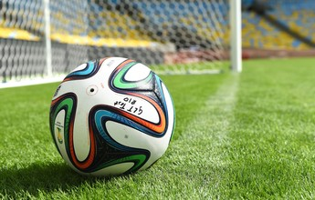 "Uefa usará tecnologia da linha do gol ""Hawk Eye"" na Eurocopa da França"
