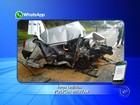 Acidente entre veículos em rodovia de Itatiba mata passageiro e deixa feridos