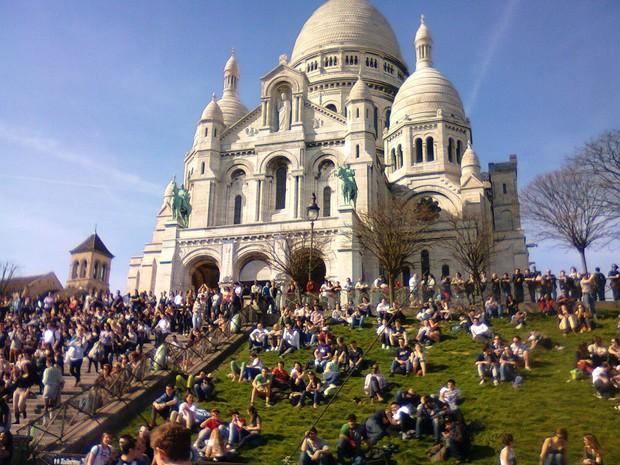 Viaje por 10 grandes cidades sem pagar nada nas atrações