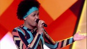 'The Voice Kids' tem apresentações incríveis de MPB