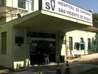 Hospital São Vicente passa a atender apenas casos graves em Jundiaí
