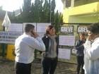 Servidores devem votar em propostas da Prefeitura em Carmo do Cajuru