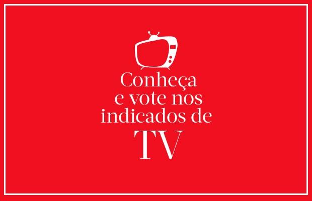 TV (Foto: Arte: Eduardo Garcia)