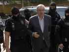 Juiz Sérgio Moro condena Eduardo Cunha a 15 anos de prisão