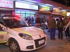Pesquisa aponta que 19 empresas são vítimas de roubo por dia no RS