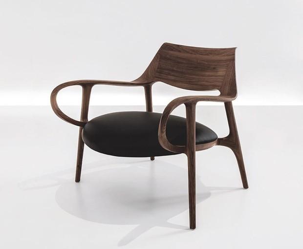 cadeira-celine-jader-almeida (Foto: Divulgação)
