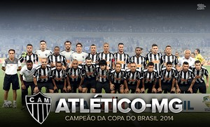 http://estatico.globoesporte.globo.com/2014/11/26/Wallpaper_Time-Posado_ATLETICO-MG.jpg