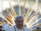 Papa Francisco supera os 22 milhões de seguidores no Twitter