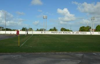 Quatro jogos definem nesta quarta os semifinalistas da 2ª divisão da Paraíba