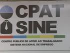 CPAT tem 150 vagas para pessoas com deficiência em Campinas