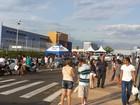 Para cursinhos, prova da Unicamp exigiu muita atenção dos candidatos