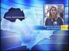Nova Independência, SP, aumenta salário do prefeito para R$ 18 mil