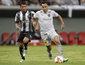 Daniel Carvalho Botafogo (Foto: Vitor Silva / SSPress / Botafogo)