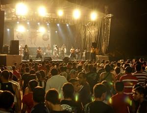 Ensaio Geral 2013 será realizado no bairro Cohabinal, em Parnamirim (Foto: Divulgação)