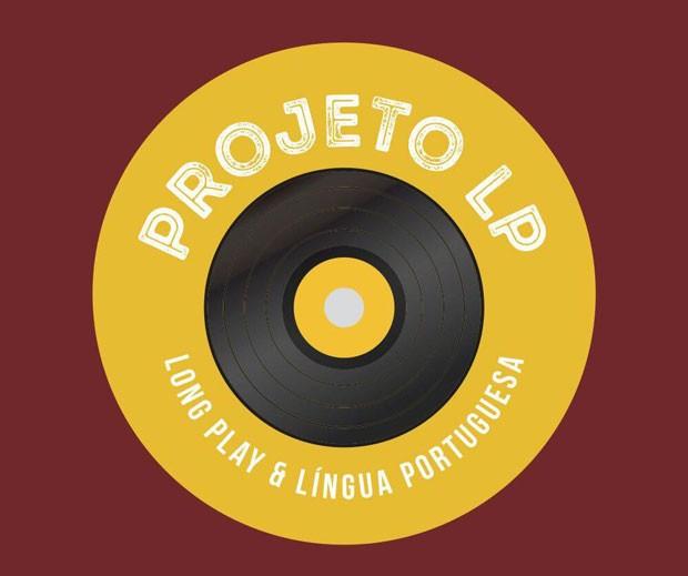 Projeto LP Maringá (Foto: Divulgação)