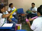 De 2ª profissão a novo negócio, brasileiros se viram para viver na crise