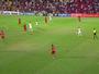 TE: Santos e Audax empatam no primeiro jogo da final do Paulistão