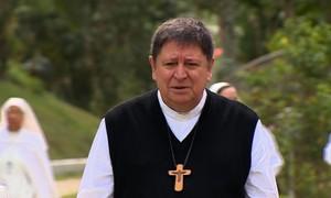 'Não existe mais dinheiro sujo no Vaticano', diz cardeal ligado ao Papa