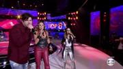 Relembre os musicais de Sandy, Daniela Mercury e Paulo Ricardo no 'SuperStar'